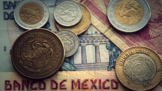 صورة رقم 1 - معلومات خفية شيقة عن النقود والمال قد لا تعرفها ستفاجئك!