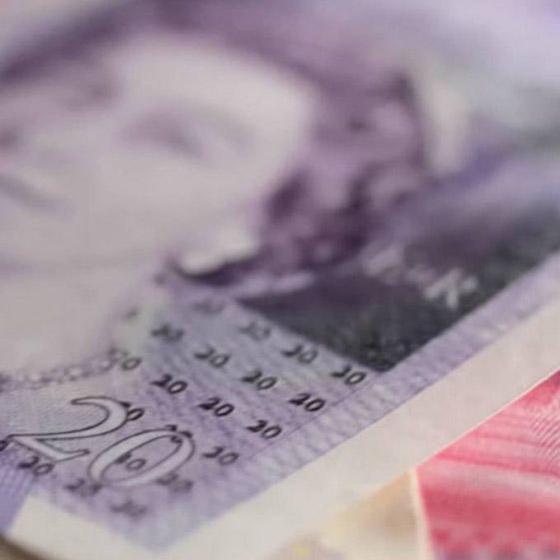صورة رقم 5 - معلومات خفية شيقة عن النقود والمال قد لا تعرفها ستفاجئك!