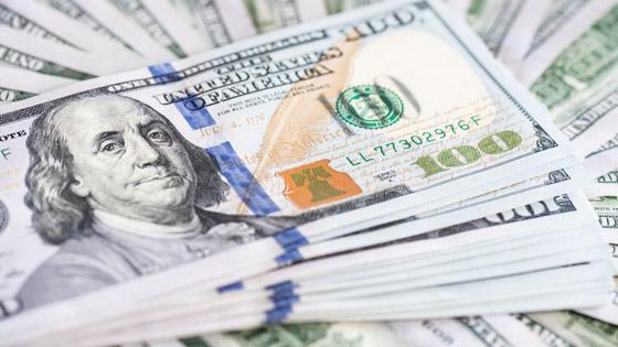 صورة رقم 9 - معلومات خفية شيقة عن النقود والمال قد لا تعرفها ستفاجئك!