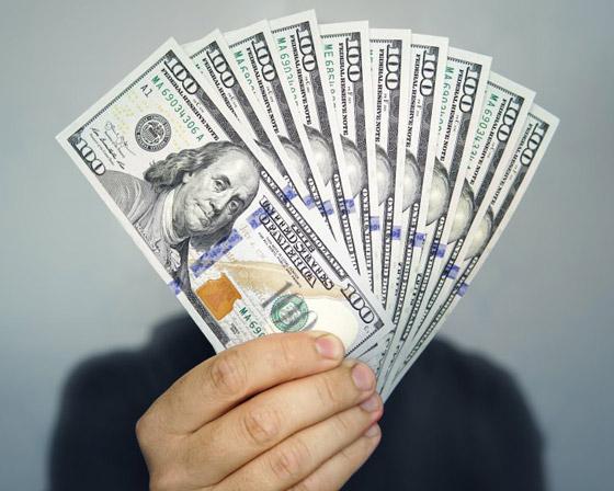 صورة رقم 10 - معلومات خفية شيقة عن النقود والمال قد لا تعرفها ستفاجئك!
