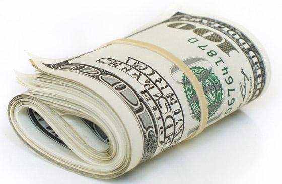 صورة رقم 11 - معلومات خفية شيقة عن النقود والمال قد لا تعرفها ستفاجئك!