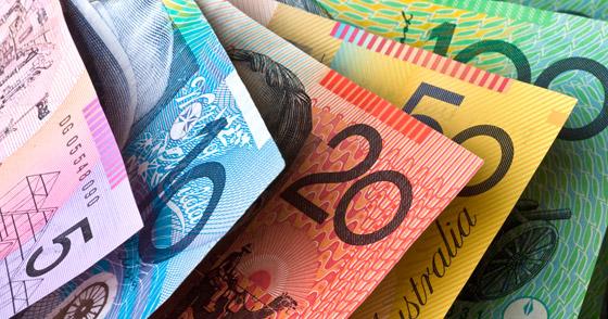 صورة رقم 12 - معلومات خفية شيقة عن النقود والمال قد لا تعرفها ستفاجئك!