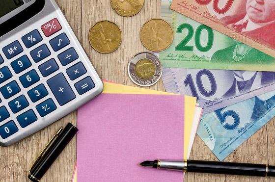 صورة رقم 13 - معلومات خفية شيقة عن النقود والمال قد لا تعرفها ستفاجئك!