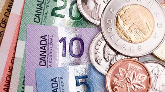صورة رقم 14 - معلومات خفية شيقة عن النقود والمال قد لا تعرفها ستفاجئك!