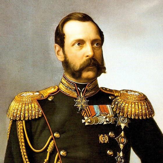 صورة رقم 5 - بعد مقتل شقيقه بـ30 سنة.. انتقم لينين من قيصر روسيا