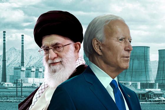 صورة رقم 1 - هل الاتفاق النووي الإيراني هو العصا السحرية لجلب الاستقرار للمنطقة؟ كلا وهذه هي الأسباب