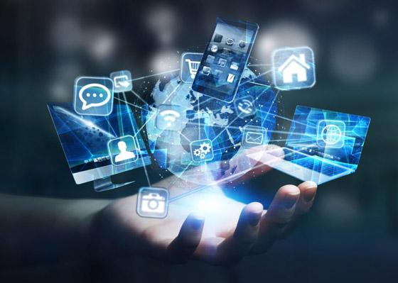 صورة رقم 2 - الإنترنت كما نعرفه قد يتحول لشبكات منفصلة.. فكيف يمكن أن تتغير حياتنا؟