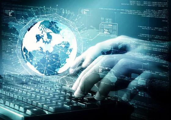 صورة رقم 8 - الإنترنت كما نعرفه قد يتحول لشبكات منفصلة.. فكيف يمكن أن تتغير حياتنا؟