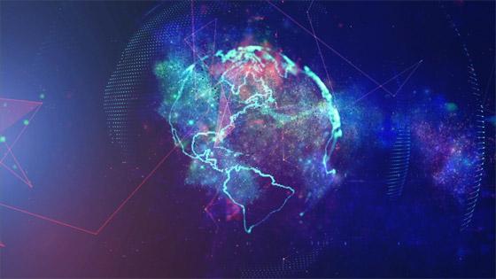 صورة رقم 1 - الإنترنت كما نعرفه قد يتحول لشبكات منفصلة.. فكيف يمكن أن تتغير حياتنا؟