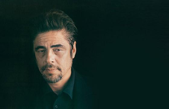 """صورة رقم 2 - دور """"روز"""" في تايتانيك ودور """"جيمس بوند""""، أدوار لا يمكن أن تعو ض رفضها الممثلون.. إليك الأسباب"""