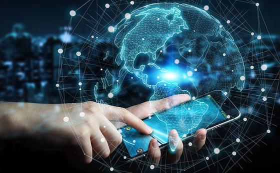 صورة رقم 4 - في أي دول يدفع الناس أغلى فاتورة إنترنت؟ تصنيف يكشف المفاجأة