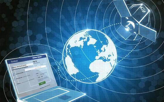 صورة رقم 5 - في أي دول يدفع الناس أغلى فاتورة إنترنت؟ تصنيف يكشف المفاجأة