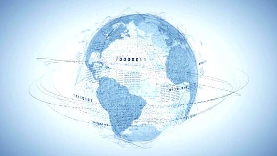 صورة رقم 3 - في أي دول يدفع الناس أغلى فاتورة إنترنت؟ تصنيف يكشف المفاجأة