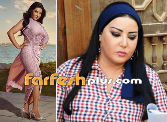 صورة رقم 3 - صور فنانات عربيات وعالميات نجحن بفقدان الوزن الزائد.. ما سر ريجيم النجمات؟