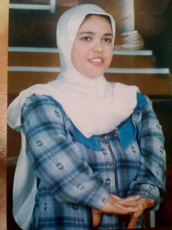صورة رقم 4 - ملكة جمال الأقزام بمصر تكشف ما تتعرض له.. وتؤكد: لن أستسلم!