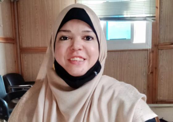 صورة رقم 5 - ملكة جمال الأقزام بمصر تكشف ما تتعرض له.. وتؤكد: لن أستسلم!