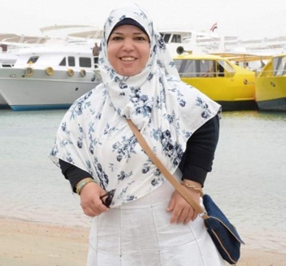 صورة رقم 6 - ملكة جمال الأقزام بمصر تكشف ما تتعرض له.. وتؤكد: لن أستسلم!