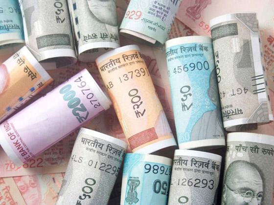 صورة رقم 4 - من اخترع المال؟ رحلة سريعة في تاريخ القيمة التي بنت ودمرت حضارات