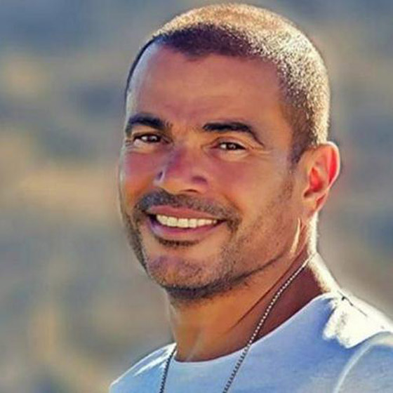 صورة رقم 3 - تصريح موسيقار مصري يثير الجدل: عمرو دياب هو عبد الحليم هذا العصر!