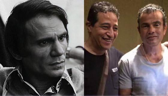 صورة رقم 1 - تصريح موسيقار مصري يثير الجدل: عمرو دياب هو عبد الحليم هذا العصر!