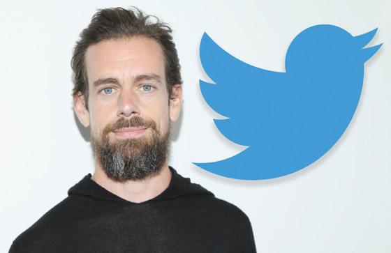 صورة رقم 2 - رئيس تويتر يعرض أول تغريدة له قبل 15 عاما للبيع.. كم وصل سعرها؟