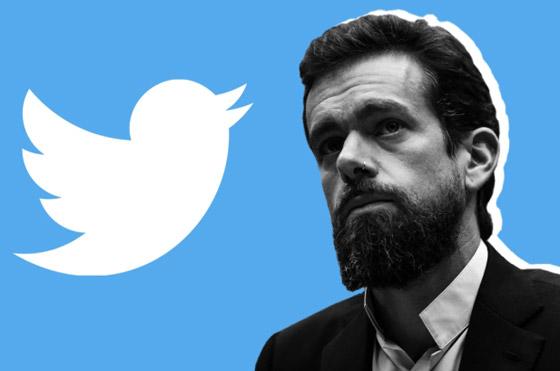صورة رقم 9 - رئيس تويتر يعرض أول تغريدة له قبل 15 عاما للبيع.. كم وصل سعرها؟