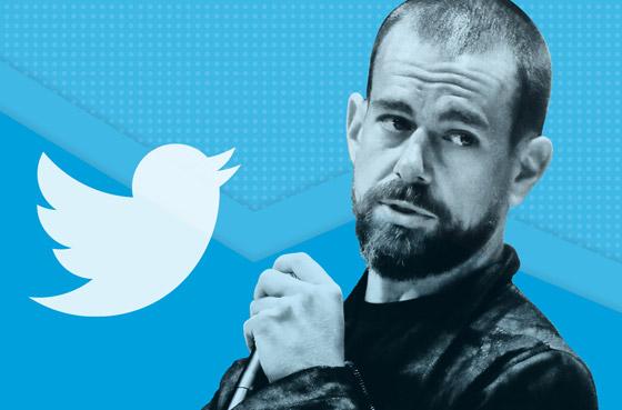 صورة رقم 10 - رئيس تويتر يعرض أول تغريدة له قبل 15 عاما للبيع.. كم وصل سعرها؟