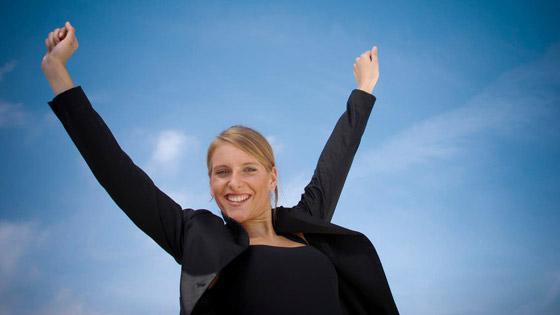صورة رقم 1 - أصحاب الدخل المرتفع.. هل يشعرون بالفخر والثقة؟