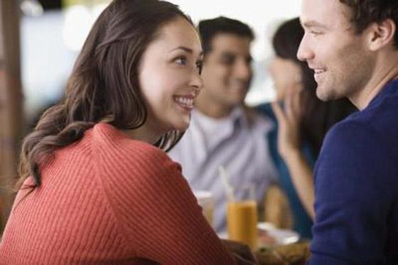 صورة رقم 2 - عزيزتي المرأة هذه السلوكيات لا تجتذب الرجال