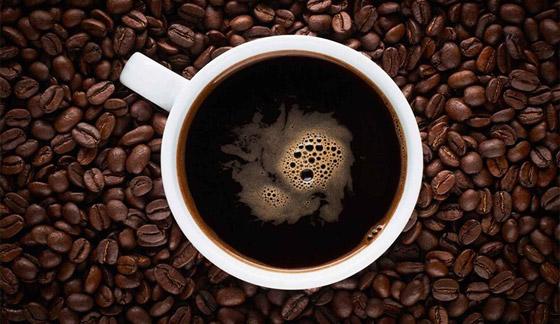 صورة رقم 2 - الشاي الأخضر أم القهوة السوداء: أيهما أفضل لفقدان الوزن؟