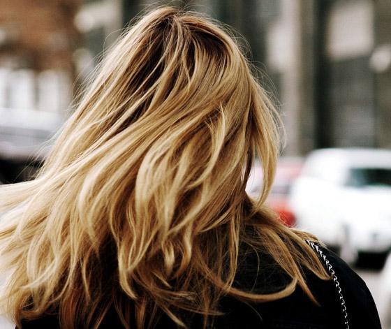 صورة رقم 4 - احذروا! 5 أسباب ستجعلكم تتوقفون عن استخدام صبغات الشعر