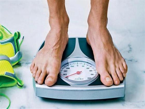 صورة رقم 5 - الصيام قبل بدء نظام غذائي جديد يساعدك في الحصول على نتائج أفضل