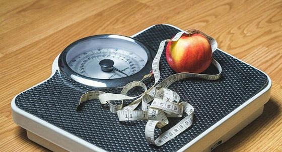 صورة رقم 3 - الصيام قبل بدء نظام غذائي جديد يساعدك في الحصول على نتائج أفضل