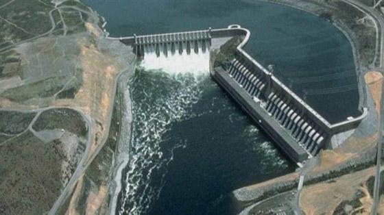 سد النهضة: إثيوبيا تتهم مصر والسودان بعرقلة محادثات كينشاسا بشأن السد صورة رقم 1