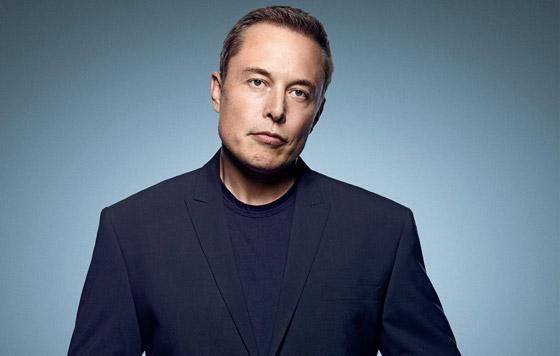 صورة رقم 4 - فوربس تعلن من هو أغنى رجل في العالم لعام 2021