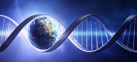متى أصبحت الأرض صالحة للحياة؟ دراسة تحسم الجدل وتكشف السر صورة رقم 3