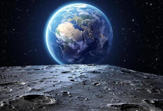 متى أصبحت الأرض صالحة للحياة؟ دراسة تحسم الجدل وتكشف السر صورة رقم 2
