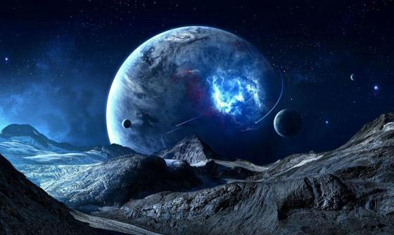 متى أصبحت الأرض صالحة للحياة؟ دراسة تحسم الجدل وتكشف السر صورة رقم 7