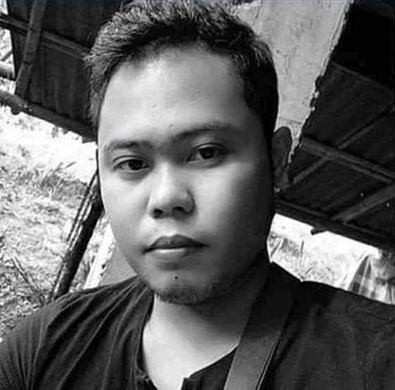 وفاة شاب فلبيني بعد عقوبة غريبة لانتهاكه إجراءات كورونا الاحترازية! صورة رقم 3