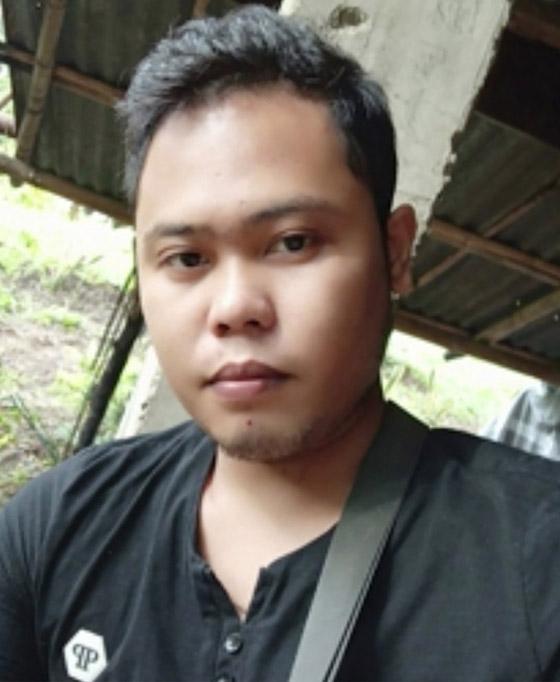 وفاة شاب فلبيني بعد عقوبة غريبة لانتهاكه إجراءات كورونا الاحترازية! صورة رقم 2