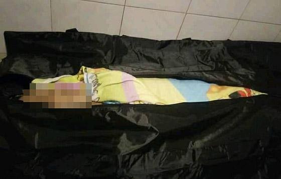 وفاة شاب فلبيني بعد عقوبة غريبة لانتهاكه إجراءات كورونا الاحترازية! صورة رقم 9