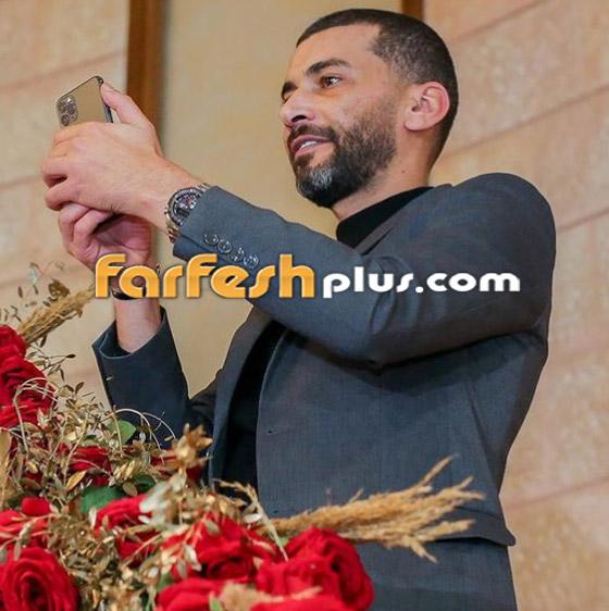 فيديو: ممثل أردني يعترف: أعشق ياسمين صبري لدرجة الهوس وأسميت مسلسلي على اسمها رغم أنها حظرتني! صورة رقم 2
