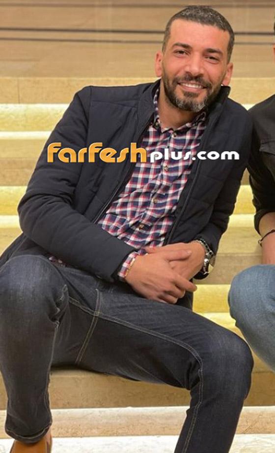 فيديو: ممثل أردني يعترف: أعشق ياسمين صبري لدرجة الهوس وأسميت مسلسلي على اسمها رغم أنها حظرتني! صورة رقم 5