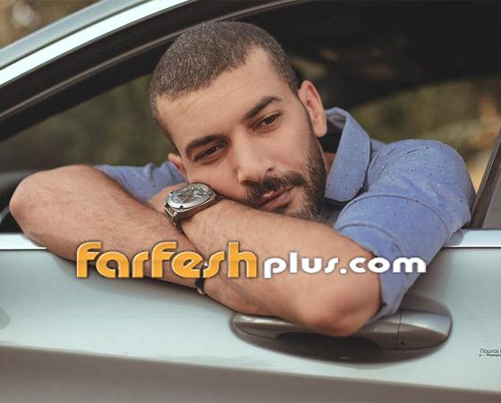 فيديو: ممثل أردني يعترف: أعشق ياسمين صبري لدرجة الهوس وأسميت مسلسلي على اسمها رغم أنها حظرتني! صورة رقم 7