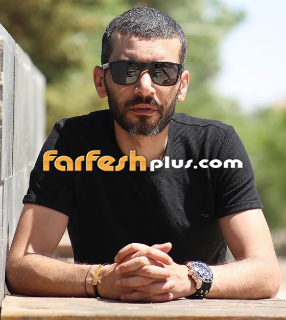 فيديو: ممثل أردني يعترف: أعشق ياسمين صبري لدرجة الهوس وأسميت مسلسلي على اسمها رغم أنها حظرتني! صورة رقم 8