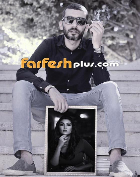 فيديو: ممثل أردني يعترف: أعشق ياسمين صبري لدرجة الهوس وأسميت مسلسلي على اسمها رغم أنها حظرتني! صورة رقم 1