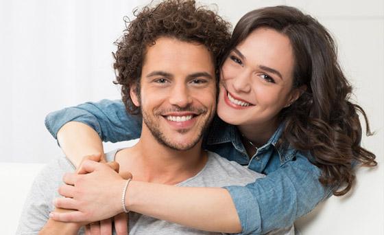 صورة رقم 1 - عادات سبعة ابتعدي عنها للمحافظة على زواجك!