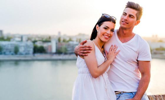 صورة رقم 3 - عادات سبعة ابتعدي عنها للمحافظة على زواجك!