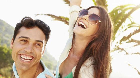 صورة رقم 2 - عادات سبعة ابتعدي عنها للمحافظة على زواجك!