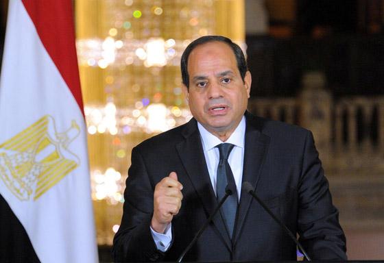 صورة رقم 4 - تصريح مستفز للمصريين.. هل قالت رئيسة إثيوبيا هذا الكلام عن السيسي فعلا؟